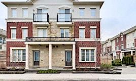 58-636 Evans Avenue, Toronto, ON, M8W 2W6