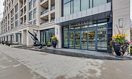 327-2 Old Mill Drive, Toronto, ON, M6S 0A2