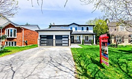 894 Anderson Avenue, Milton, ON, L9T 4X8