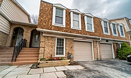 2007 Amherst Heights Drive, Burlington, ON, L7P 3R3