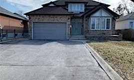 3 Highland Hill, Toronto, ON, M6A 2P7