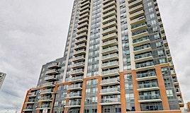 2209-1420 Dupont Street, Toronto, ON, M6H 4J8