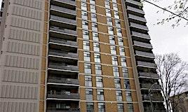 1504-135 Marlee Avenue, Toronto, ON, M6B 4C6