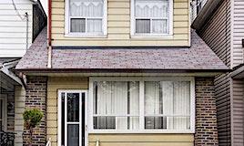 545 Runnymede Road, Toronto, ON, M6S 2Z8