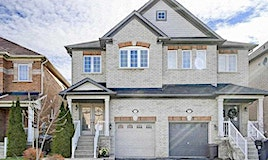 12 Silvervalley Drive, Caledon, ON, L7E 2Y8