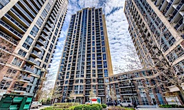 304-3 Michael Power Place, Toronto, ON, M9A 0A2