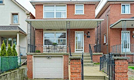 74 Beechwood Avenue, Toronto, ON, M6N 4T3
