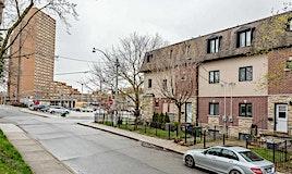 55 Edna Avenue, Toronto, ON, M6P 2B1