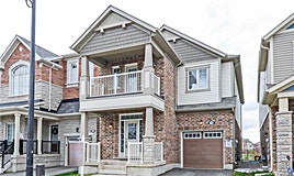 1389 Day Terrace, Milton, ON, L9T 7K6
