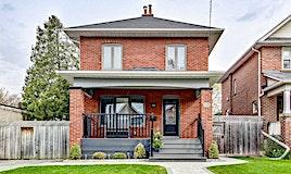 112 King Street, Toronto, ON, M9N 1L5