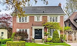 1021 Royal York Road, Toronto, ON, M8X 2G5