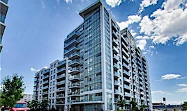 1002-812 Lansdowne Avenue, Toronto, ON, M6H 4K5