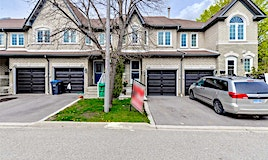 108-455 Apache Court, Mississauga, ON, L4Z 3W8
