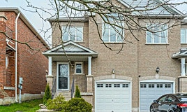 22 Manorwood Court, Caledon, ON, L7E 2S9