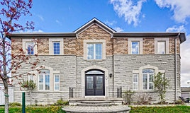 2 Ironhorse Crescent, Caledon, ON, L7E 2K8