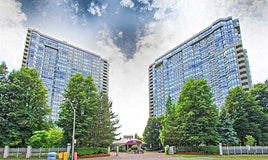 1708-1300 Islington Avenue, Toronto, ON, M9A 5C4