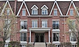 614-15 Laidlaw Street, Toronto, ON, M6K 1X3