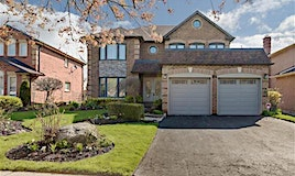 84 Kenpark Avenue, Brampton, ON, L6Z 3K4