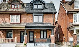 380 Margueretta Street, Toronto, ON, M6H 3S5
