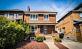 72 Runnymede Road, Toronto, ON, M6S 2Y2