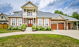 8191 Churchville Road, Brampton, ON, L6Y 0H2
