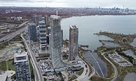 2606-20 Shore Breeze Drive, Toronto, ON, M8V 0C7