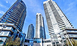 2902-2240 W Lake Shore Boulevard, Toronto, ON, M8V 0B1