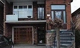 117 Sawmill Road, Toronto, ON, M3L 2K3