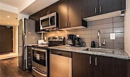 212-11 Superior Avenue, Toronto, ON, M8V 0A7