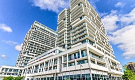 205-55 Speers Road, Oakville, ON, L6K 3R6