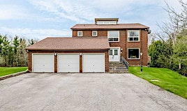 7 Keily Crescent, Caledon, ON, L7E 0R3