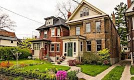 68 Hewitt Avenue, Toronto, ON, M6R 1Y3