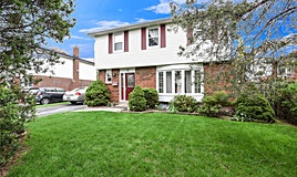 35 Evesham Crescent, Brampton, ON, L6T 3R9