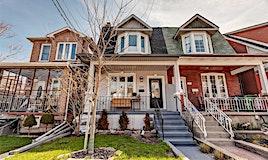 225 Earlscourt Avenue, Toronto, ON, M6E 4B4
