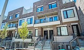 422-8 Drummond St Street, Toronto, ON, M8V 1Y8