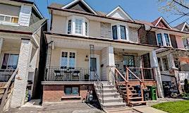 223 Silverthorn Avenue, Toronto, ON, M6N 3K2