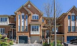 63 Bluewater Court, Toronto, ON, M8V 4B1