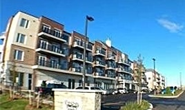 201-50 Sky Harbour Drive, Brampton, ON, L7A 0A1