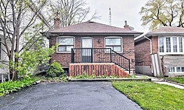 11 Macdonald Street, Toronto, ON, M8V 1Y3