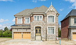 5205 Symphony Court, Mississauga, ON, L5M 0Z6