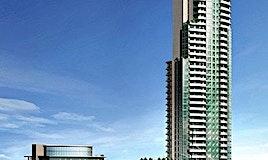 607-59 Annie Craig Drive, Toronto, ON, M8V 0C4