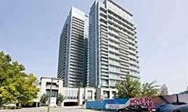 2634-165 N Legion Road, Toronto, ON, M8Y 0B3