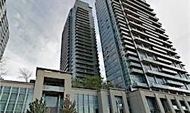 2621-165 N Legion Road, Toronto, ON, M8Y 0B3