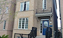 382 Cook Road, Toronto, ON, M3J 0A8