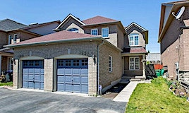 7550 Black Walnut Tr, Mississauga, ON, L5N 8A9
