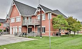 303-4140 Foxwood Drive, Burlington, ON, L7M 4L3