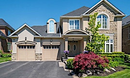898 Canyon Street, Mississauga, ON, L5H 4L6