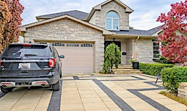 16 Totteridge Road, Toronto, ON, M9A 1Z1