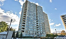 1402-75 E King Street, Mississauga, ON, L5A 4G5
