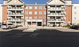 205-60 Baycliffe Crescent, Brampton, ON, L7A 0Z4
